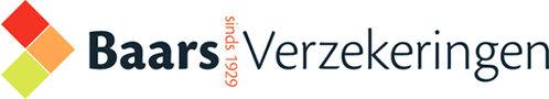 Logo Baars Verzekeringen